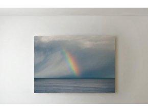 Obraz Duha - 80 x 60 cm