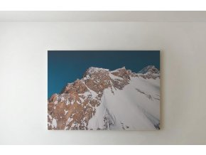 Obraz skála - 80 x 60 cm